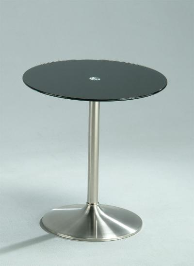 Round table (Круглый стол)