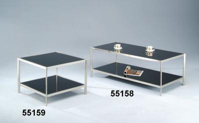 Coffee table (Журнальный столик)