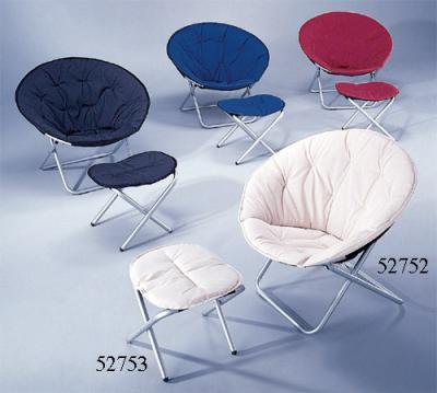 Planet foldable relax chair (Планеты складных стула расслабиться)