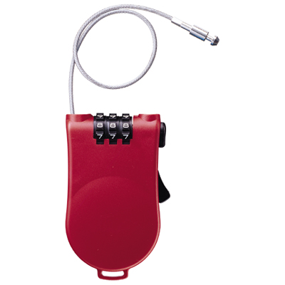 Resettable Combination Lock (Сбрасываемая Combination Lock)