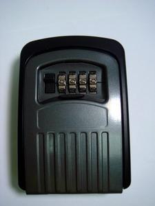 Key Storage  lo  k  Door lock Key Storage Security (Ключевые хранения lo k замок Ключевые Безопасность хранения)