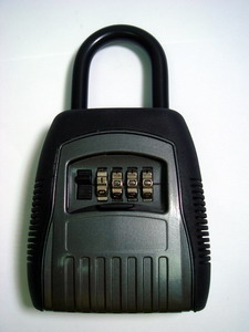 Key Storage Lock  Door lock Key Storage Security (Хранение ключей блокировки дверей Lock Key Storage Security)
