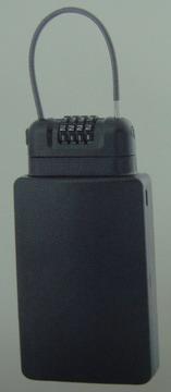 iBox Lock Cable Lock Cable Lock (Mobile security) (IBox Lock тросик тросик (для мобильных устройств безопасности))