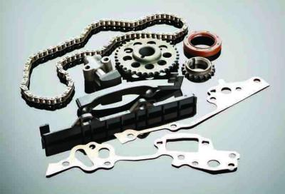 Timing Kits (Kits Timing)