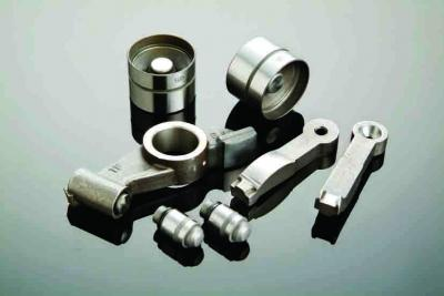 Rocker Arm (Culbuteur)