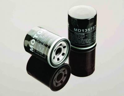 Oil Filter (Масляный фильтр)