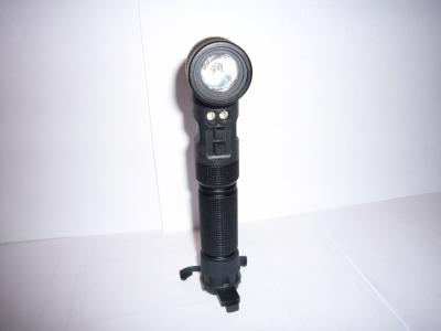 FLASHLIGHT / XENON FLASHLIGHT (FLASHLIGHT / XENON FLASHLIGHT)