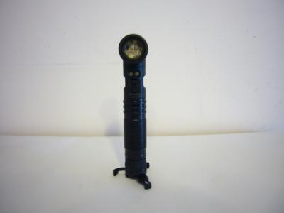 FLASHLIGHT /  BEND LED FLASHLIGHT (FLASHLIGHT / BEND светодиодные FLASHLIGHT)