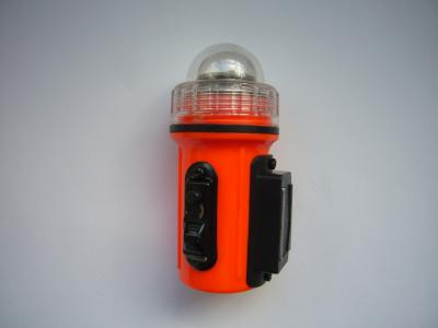 STROBE LIGHT / RESCUE LIGHT (STROBE LIGHT / спасательные LIGHT)