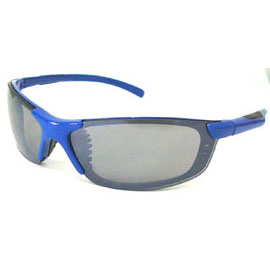 Sports sunglasses (Sport Sonnenbrillen)