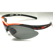 Sprots sunglasses (Sprots sunglasses)