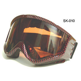ski goggles / motorcycle goggles (ski goggles / motorcycle goggles)