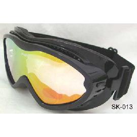 ski goggles / motorcycle goggles (Лыжные очки / мотоцикл очки)