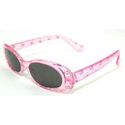 children sunglasses (children sunglasses)