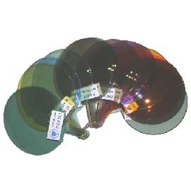 Xylex lenses (Xylex lenses)