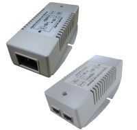 High power PoE injector & splitter (Высокая мощность инжектора PoE Splitter &)