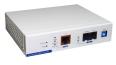 (LRE) Long Reach Ethernet ((LRE) Long Re h Ethernet)