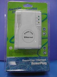 Home plug (Home Plug)