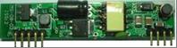 PoE PD module (PoE PD модуля)