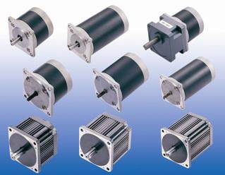 Motion Controller Component, Motion Controller Parts- BLDC Motor (Контроллеров движения компонентов, контроллеров движения частей-BLDC Мотор)