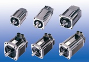 Motion Controller Component, Motion Controller Parts- Servo Motor, AC Servo Moto (Контроллеров движения компонентов, контроллеров движения Parts-Servo Motor, AC Servo Мото)