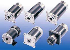Motion Controller Component, Motion Controller Parts- PMDC Motor (Контроллеров движения компонентов, контроллеров движения частей-НДДП Мотор)