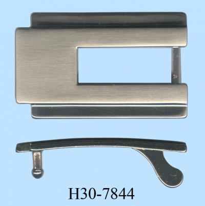 30mm Hook Buckle (30mm Hook Buckle)