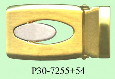 30mm Hook Buckle With Clip & Loop Parts (30mm Hook пряжка с Clip & Loop частей)