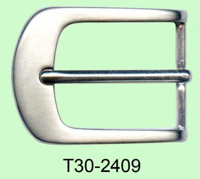 30mm Tongue Buckle (30mm Tongue пряжка)