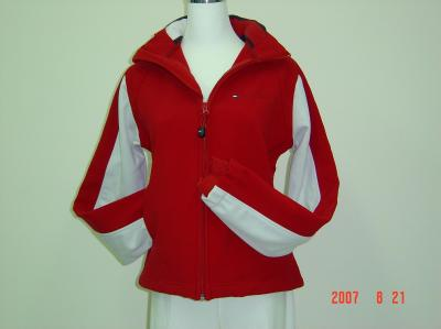 Sports Clothing (Sport-Bekleidung)