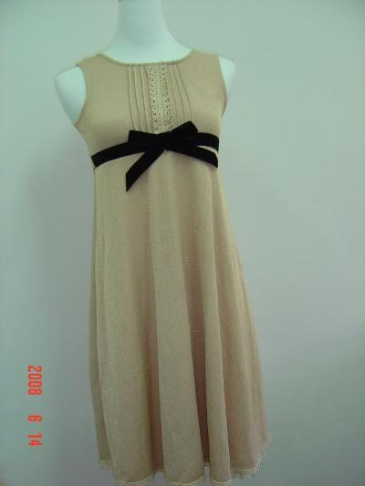 Girls  2 pc set dress.,Other Everyday Clothing for Women (Girls 2 шт платье набор., Прочая нижняя одежда для женщин)