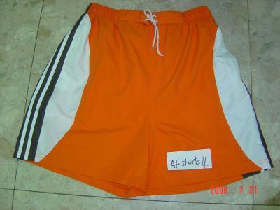 Sports Clothing.,Men`s shorts (Спортивная одежда., Мужские шорты)