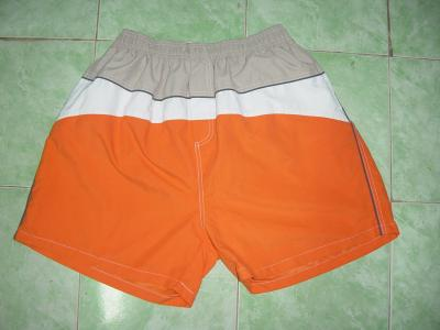 Sports Clothing.,shorts (Спортивная одежда., Шорты)