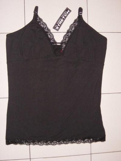 Other Everyday Clothing for Women (Прочая нижняя одежда для женщин)