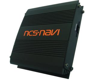 S10 Car Navigation Box (S10 Car Navigation Box)
