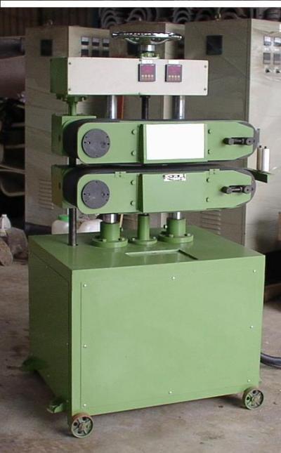 Plastic Processing Machinery - Blet Puller-A (Для производства пластиков - Blet Puller -)