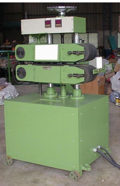 Plastic Processing Machinery - Blet Puller-B (Для производства пластиков - Blet Puller-B)