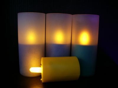 LED toys and gift (Светодиодные игрушек и подарков)