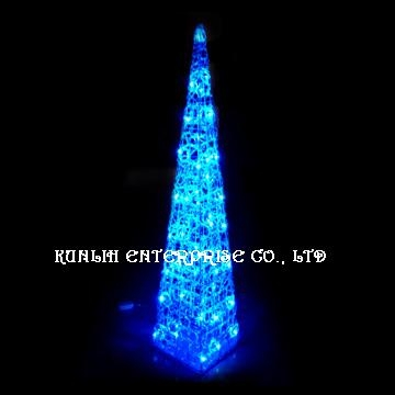 LED christmas Design (LED christmas Design)