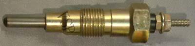 Glow Plug (Bougies de préchauffage)