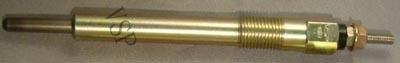 Glow Plug PI-49 (Bougies de préchauffage PI-49)