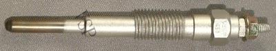 Glow Plug PD-191 (Bougies de préchauffage PD-191)