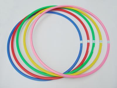 Active Hoop