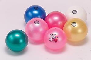 Gymnastic Ball: Red,Yellow,Blue,Green,Multi,Purple,White,Pink (Гимнастические Болл: красный, желтый, синий, зеленый, мульти, фиолетовый, белый, розовый)