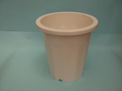Decagonar Flower Pot (Decagonar Горшок)