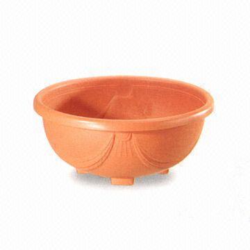 14-inch Around Flower Pot (14-pouces autour Flower Pot)