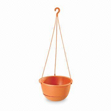 Hang-type PP Flower Pot (Hang-типа П. Горшок)