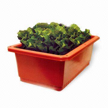 Vegetable Planter (Овощные Planter)