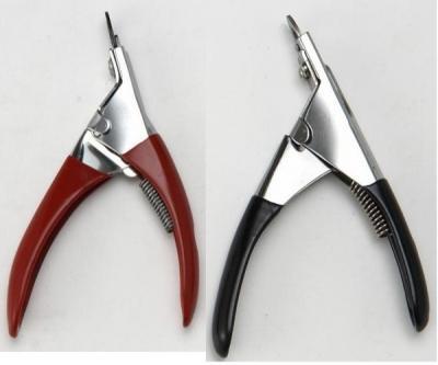 Guillotine Nail clipper (Гильотина Nail Clipper)