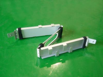 Cable carrier (Кабельные перевозчик)